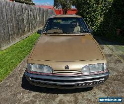 Commodore Vl belina for Sale