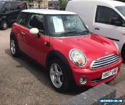Mini Cooper LOW MILES 44,000 for Sale