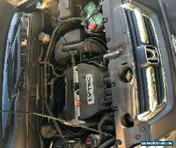 2003 Honda CR-V for Sale