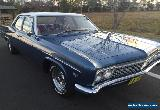 Chevrolet Impala 1966 Aussie!! Hq, Monaro, Xy,eh,Hr,Hz,Torana.gts.xk Xp xm  for Sale