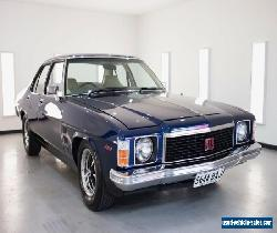 1974 Holden HJ G.T.S Monaro for Sale