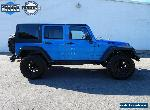 2015 Jeep Wrangler 4x4 Sport for Sale