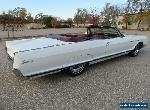 1966 Buick Electra for Sale