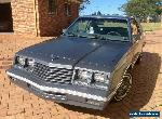 Chrysler Dodge 400 Sports coupe excellent condition. for Sale