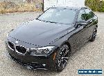 2018 BMW 3-Series for Sale