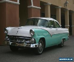 1955 Ford Crown Victoria Crown Victoria for Sale