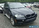 2013 BMW X5 for Sale