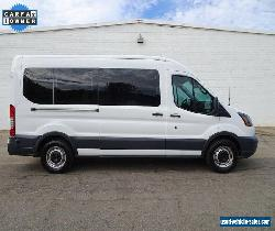 2016 Ford Transit Connect XLT 3 Dr for Sale