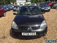 2007 Renault Clio 1.2 Campus Sport I-Music 3dr for Sale