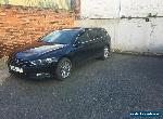 2016 vw passat estate for Sale