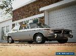 1968 BMW 2002 2002 for Sale