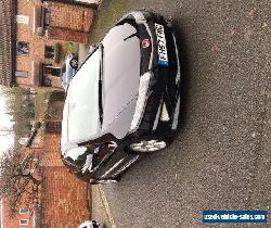 Honda Civic Type R GT 37K low mileage FSH 2 Owners Sports car for Sale