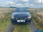 Volvo V50 D for Sale