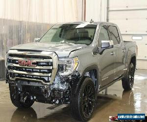 2019 GMC Sierra 1500 for Sale
