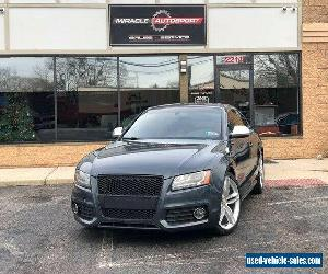 2008 Audi S5 for Sale