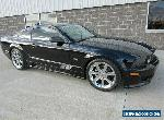 2005 Ford Mustang Saleen S281 for Sale