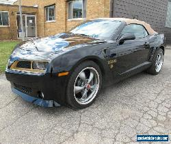 2011 Pontiac Trans Am for Sale
