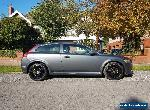 Volvo c30 R Design 2.0 Petrol Grey for Sale