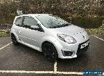 2011 Renault Twingo 1.6 RS Renaultsport for Sale