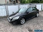 Volvo C30 SE LUX D 2.0 diesel for Sale