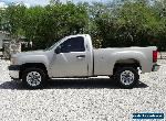 2007 GMC Sierra 1500 for Sale