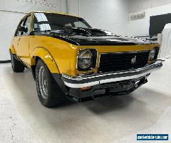1976 HOLDEN TORANA SLR   for Sale