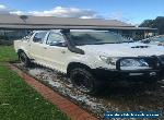 toyota hilux sr5 for Sale