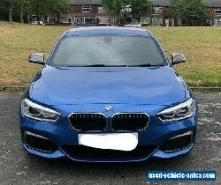 BMW M140i 2017   for Sale