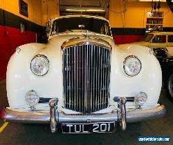 1957 Bentley Other for Sale