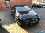 Vw golf r dsg mk7.5 for Sale