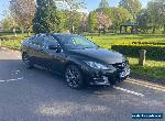 2009 Mazda 6 Tamura 2.0 5DR* NEW MOT*JUST SERVICED*NEW BRAKES for Sale