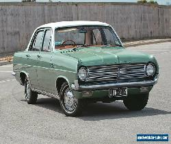 1965 Holden Premier for Sale