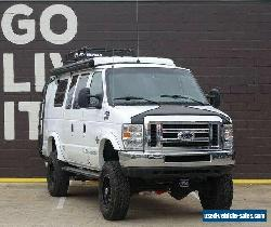 1999 Ford E-Series Van E-350 Super for Sale