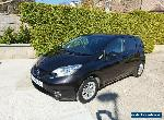 NISSAN NOTE ACENTA PREMIUM for Sale