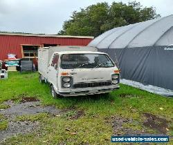 cars trucks vans for Sale