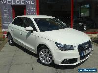 2013 AUDI A1 1.6 TDI Sport for Sale