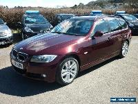 2008 BMW 3 Series 3.0 325d SE Touring 5dr for Sale
