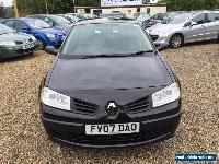 2007 Renault Megane 1.4 16v Extreme 5dr for Sale