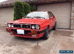 Lancia: Other Hf for Sale