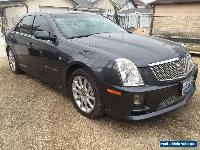 Cadillac: STS V for Sale