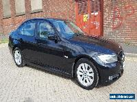 BMW 320 2.0TD 2009MY d ES for Sale