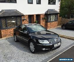 2008/58 Volkswagen Phaeton 3.0TDi V6 4Motion for Sale