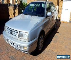1997 Volkswagen Vento 2.8 VR6 4dr - Classic/Collectors for Sale