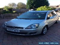 Ford Fiesta Zetec Climate 1.4 3 Door - Low Mileage for Sale