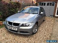 BMW 3 Series - 318i 2.0 SE 2006 (06) for Sale