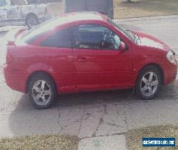 Pontiac: G5 Pursuit for Sale