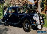 Riley RMB 1950 for Sale