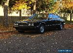 1990 Jaguar XJ6 for Sale