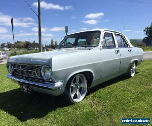 Holden HR Special  for Sale