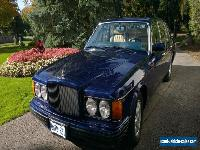 Bentley: Brooklands for Sale